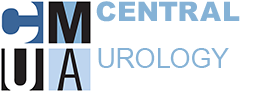 Central Maryland Urology Associates
