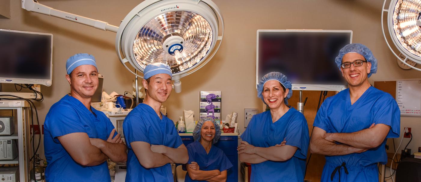 Maryland's Leading Surgeons   Maryland Surgeons