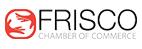 Frisco Chamber of Commerce Member
